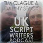 UKscriptwriters