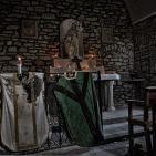 Liturgia Oscura