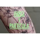 Onda y Partícula