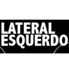 LateralEsquerdo.com
