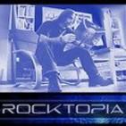 ROCKTOPIA - Rafa Llorente
