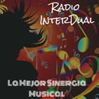 RadioInterdual