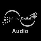 Infinito Digital Audio