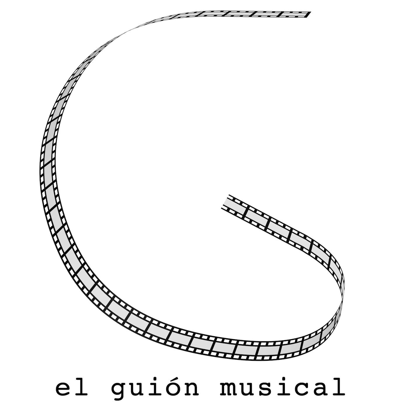 guionmusical