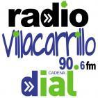 radiovillacarrillo