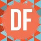 Distrito Federal de Radio