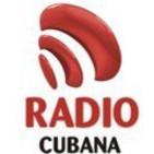 Radio_Cubana