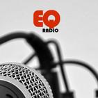 EQRadio, Tu Emisora!
