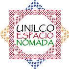 UNILCO-espacio nómada