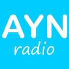 AYN radio