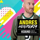 AndresHONRUBIA