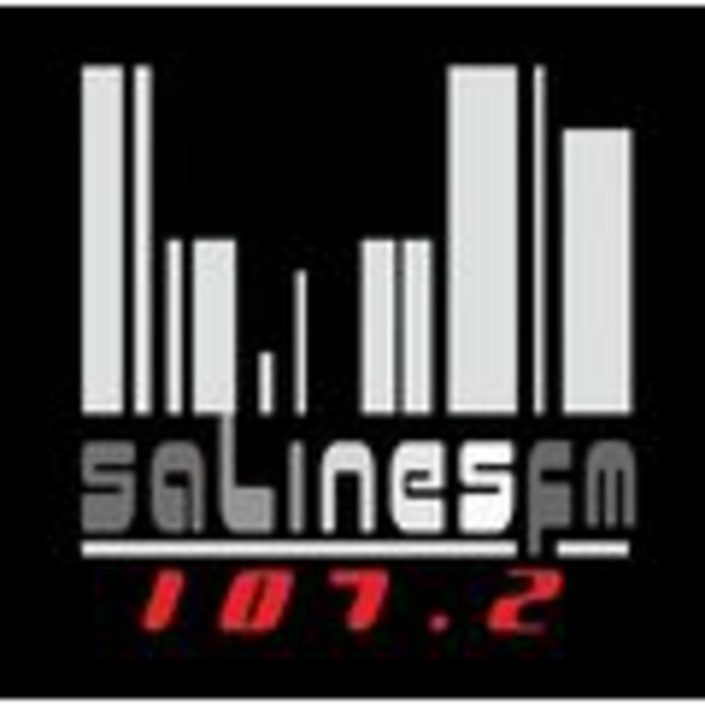 SALINES FM - José Mª Castañeda