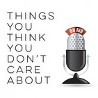 Things You Think You Don'