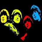 Beatletony