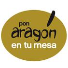 Pon Aragón en tu mesa