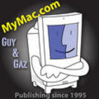 MyMac.com and Stoplight Networ