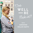 The WellBe Podcast