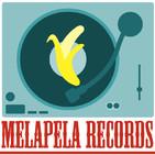 melapela records