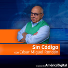América Digital