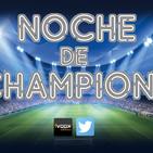 Noche de Champions