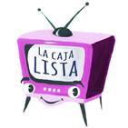 La Caja Lista