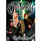 Obituary41