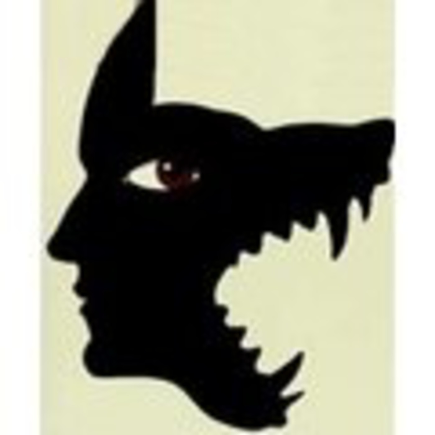 wolfwilson