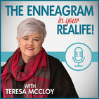 The Enneagram in your REALIFE