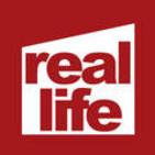 Real Life Christian Church