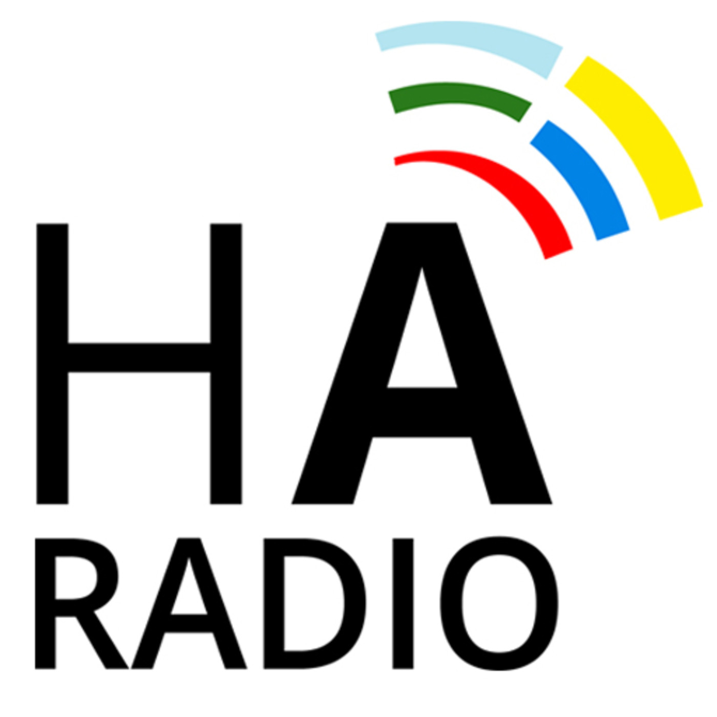 Hispanoamérica Radio