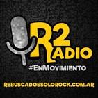 R2RADIO