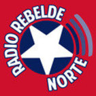 Radio Rebelde Norte