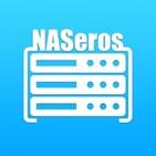NASeros