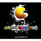 PakuGamers.com