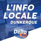 L'info locale du Dunkerqu