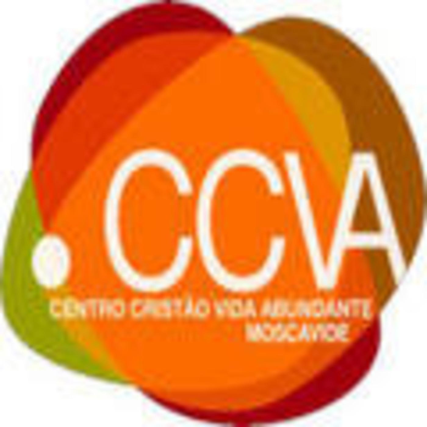 ccvamoscavide.org