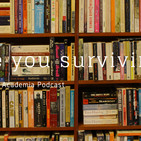 Surviving Academia