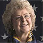 Joyce Reily