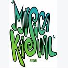 Música Kasual
