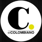 El Colombiano Podcast