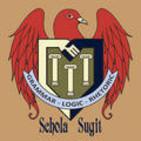 School Sucks Podcast: The END