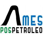 Ames Pospetróleo