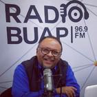 EL TURNO DE LAS 12 RADIO 96.9