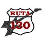 ruta130radio