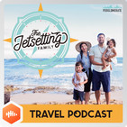 The Jetsetting Family Travel P