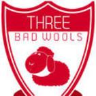 Three Bad Wools