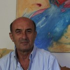 Pepe Linares Guillen