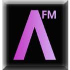 ATICA FM