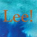 Lee Kellogg