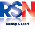 RSN - Racing and Sport